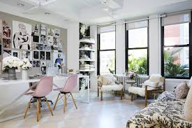 images of office decor. Rebecca Taylor\u0027s New York Office Decor Makeover Images Of E