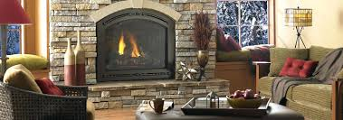 gas fireplace inserts northern virginia sres fireplace grate menards
