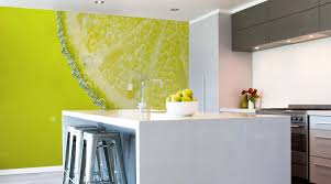 Kitchen Wall Mural Food Wall Murals Drink Wall Murals Eazywallz