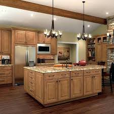 cabinets with granite hickory wood hickory kitchen cabinets cool maple kitchen cabinets with granite hickory wood kitchen countertops maple ridge bc