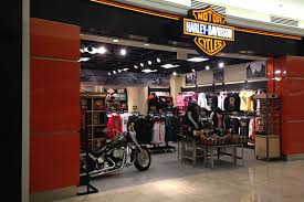 orlando harley davidson int l airport store motorcycle dealer
