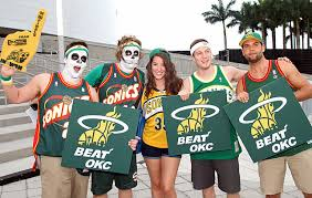 Miami Heat Bench Reacts To James Johnsonu0027s Massive Dunk Against Heat Bench