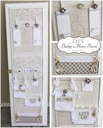 Kitchen Memo Boards Simply Sensational Tuesday 100 Organizing Homelife 35