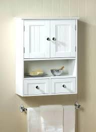 wall mounted bathroom storage bathroom storage cabinets wall mount fine romantic medicine cabinet in wall mounted wall mounted bathroom