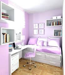 teenage bedroom for girls teenage girl room ideas decorating for girls purple teen bedroom trends decorations