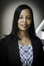 Sonya Harper Real Estate Agent - Warner Robins, GA