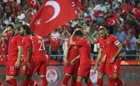 İkinci kolon ise kolombiya milli takımı maçlarından. Turkiye Fransa Muhtemel 11 Ler Maci Saat Kacta Hangi Kanalda