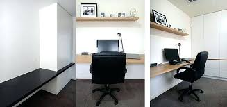 ikea home office design. Home Office Design Luxury Ikea  Pictures .