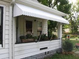 aluminium patio cover surrey:  aluminum patio cover parts aluminum patio cover parts  aluminum patio cover parts
