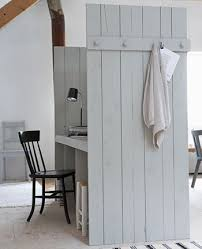 home office cubicle.  Cubicle Brilliant DIY Home Office Cubicle To Cubicle E
