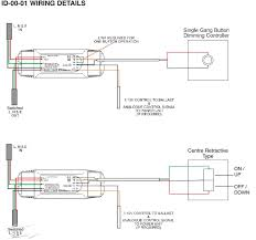 wiring diagram for low voltage lighting the wiring diagram low voltage lighting wiring diagram wiring diagram and hernes wiring diagram