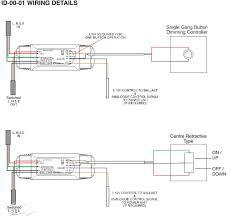 crabtree isolator switch wiring diagram wiring diagram and hernes crabtree intermediate switch wiring diagram two way light