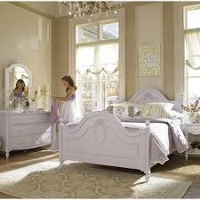 Made In America Bedroom Furniture Isabella Collection Last Day To Order April 27th Tubbies Bedrooms
