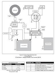 dorman rocker switch 84944 wiring diagram mf 135 tractor wiring