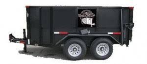 dumpster rental detroit. Perfect Dumpster Rude Staff Dumpster Rental Detroit And