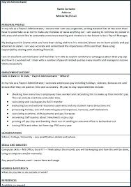 Clerical Resume Sample Clerical Work Resume Clerical Sample Resume ...