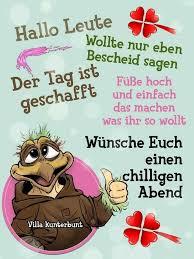 Guet Nacht Sms Bilder Und Sprüche Für Whatsapp Und Facebook