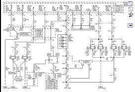 pontiac wiring diagrams wiring diagram library starter wiring schematic pontiac g6 2007 2 4 motor wiring diagram2009 pontiac g6 wire diagrams wiring