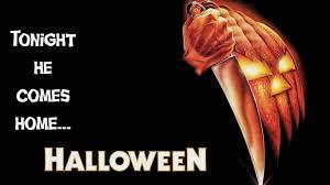 Halloween movie wallpapers 1366x768 ...