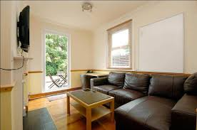 Good University Housing 5 And 6 Bed Student Housing In Manor House N4 For Ucl  Kings Lse