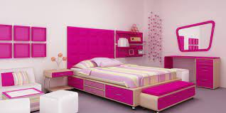 150 Bedroom Design Ideas For Your Personal Space Home Design Lover