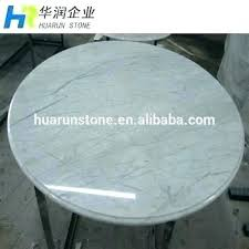 stone dining tables melbourne round marble table tops kitchen top australia
