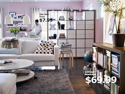 Awesome Bookshelf Room Divider Ikea 34 On Modern Home with Bookshelf Room  Divider Ikea