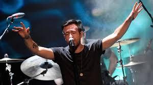 Christian Singer Jonathan Steingard Says He No Longer Believes in ...