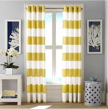 chevron shower curtain target. Favorable Door Curtains Target Furniture Blinds And Living Room Eclipse Chevron Shower Curtain A