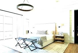 Wall Sconces Bedroom Cool Ideas