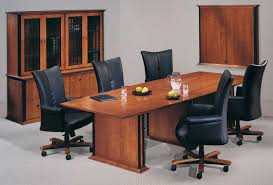 discussion related to awesome office furniture design your home office ideas along with stunning designer home office furniture awesome office furniture ideas