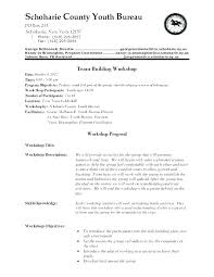 Course Proposal Template Course Project Proposal Template Training Sample Pdf Outline