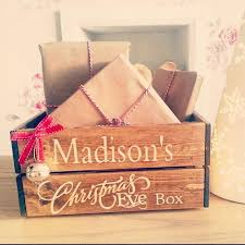 74 Best Personalised Christmas Images On Pinterest  Sacks Tea Personalised Christmas Gifts Australia