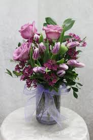 Easter Floral Design Ideas Easter Flower Arrangement Ideas Clarks Wedding Events