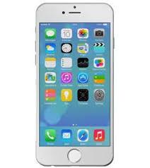 IPhone iPad reparation i Kolding Mobil reparation Knust Skrm