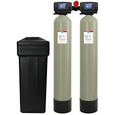 Home Water Treatment Systems Hankscraft Runxin Water Treatment And Softening