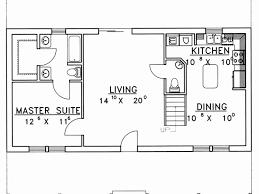 Image Simple Concrete Block Home Plans Nuithonie Concrete Block Home Plans Nuithoniecom