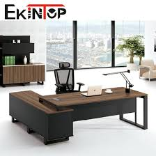 environmentally friendly office furniture. Eco Home Office Furniture Environmentally Friendly Modern Design Managing Director Executive Desk I