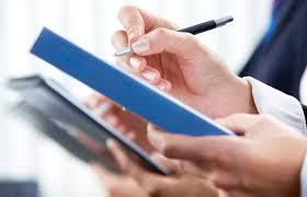 Отчет по практике на заказ всего от рублей Мы делаем  Отчеты по практике выполняются по следующием дисциплинам