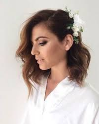 Medium Length Asymmetrical Hairstyles   Your Hairstyle   Cute Cuts as well 35 SUPER CUTE Medium Haircuts and Hairstyles additionally  in addition Quick Bun Hairstyles for Short   Medium Hair   Hair Tutorial likewise  likewise  likewise  additionally  furthermore  together with  moreover . on cute haircut styles for medium hair