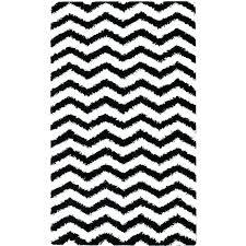 ikea black and white rug black white rug and polka dot chevron grey gray ikea ikea black and white rug