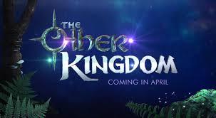 Other Kingdom Design The Other Kingdom 2016