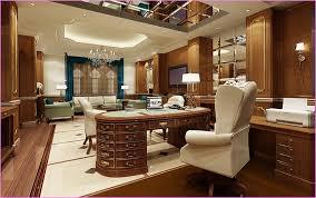 executive office decorating ideas. executive office decor wood furniture decorating ideas e