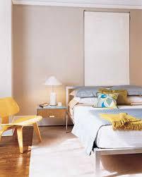 Martha Stewart Bedroom Furniture Best Bedroom Designs Martha Stewart