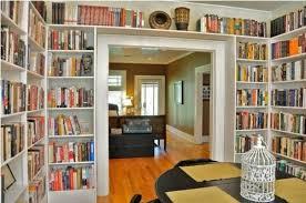 Living Room Livingroom Kitchen Decorating Tips Apartment Excerpt Apartment Shelving Ideas