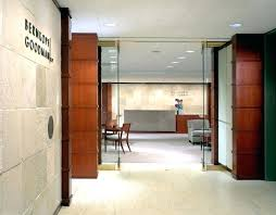 Lawyer office design Victorian Gothic Law Office Design Ideas Law Offices Cannon Design With Delightful Law Office Design Ideas Modern Law Law Office Design The Yellow Design Studio Law Office Design Ideas Law Office Decor Law Firm Office Design