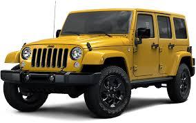 jeep 2015 wrangler unlimited. 2015 jeep wrangler unlimited altitude