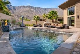 1 tag Contemporary Swimming Pool