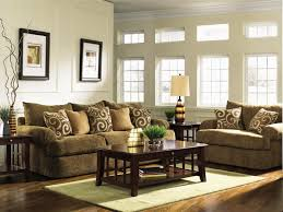 ... Ideas Brown Living Room, Incredible Images Livingroom Colors On  Pinterest Traditional Brown Living Room Furniture Prepare Blue