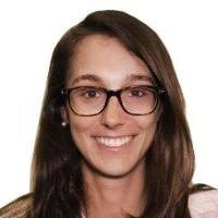 Allison Fink's Email & Phone - Coursera - Mountain View, California